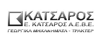 katsaros-logo-small